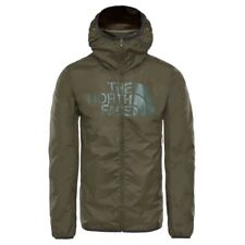 4b03fef8c8 The North Face Green Coats   Jackets for Men