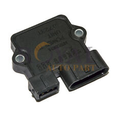 New For Mitsubishi Ignition Control Module Power Unit Ignitor LX607 J723T J723T