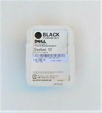 Original Dell GM720 Black For 928 A928 Series 10 New