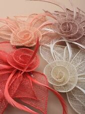 Unbranded Feather Hair Headbands for Women