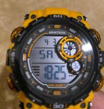 scuba dive watch