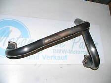 BMW Krümmer R850, R1100, R 850, R 1100 ( R / GS ) guter Zustand