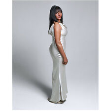 The L Word Pam Grier as Kit Porter in Evening Wear Body Shot 8 x 10 inch photo