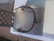 Oakley THUMP 256MB MP3 Tortoise Frame with Gold Iridium Polarized  ORIGINAL BOX