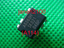 1PCS ORIGINAL A6069H STR-A6069H NEW (A114)   LI