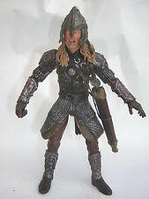 seigneur des anneaux EOMER  figurine Toybiz Lord of the Rings