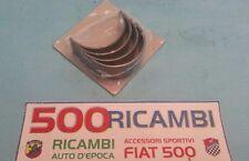 FIAT 500 F/L/R 126 SERIE BRONZINE DI BIELLA MISURA STANDARD PER RETTIFICA MOTORE