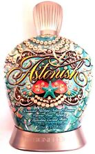 Designer Skin Astonish Natural Bronzer w/ Caramel Tanning Lotion