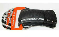 1pce MTB MAXXIS Bike Maxxlite 310 Cross Country Racing 26 x1.95 310g 170TPI Tire