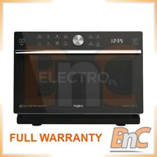 WHIRLPOOL Mwp 339 Sb 33 L Microwave Oven Digital Control 900 W Freestanding