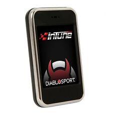 Diablosport Intune Performance Tuner Programmer Chevrolet | GMC | Cadillac