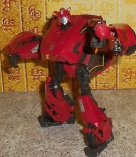 Transformers Generations WFC CLIFFJUMPER Complete War For Cybertron Lot