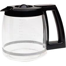Small Kitchen Appliances For Sale Ebay