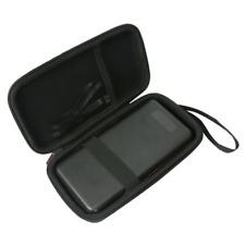 iMuto 30000mAh Ultra High Capacity Portable Charger, Battery Hard Case