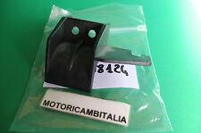BMW K1 K100RS BMW K1100LT K75 STAFFA SELLA CLAMP RIGHT SEAT 51252308124