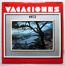 Vinyl-Schallplatten aus Spanien mit LP (12 Inch) - Plattengröße