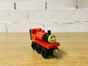Skarloey - Thomas The Tank Engine & Friends Wooden Railway Trains WIDEST RANGE