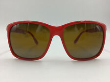 Lunette de soleil / Sunglasses JULBO ROUGE / RED