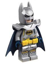 Lego® Star Wars™ Figur Quay Tolsite aus 75212 Millennium Falcon sw924 brandneu