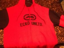 Authentic Ecko Enlimited Men Hoodie Size 2xl