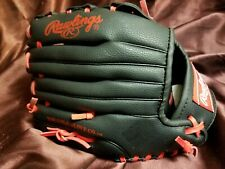 St. Louis Cardinals Rawlings Kids Baseball Glove! NEW! SGA Ships super fast!
