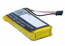 High Quality Battery for Logitech N-R0044 Premium Cell