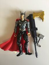 "Marvel Universe/Infinite/Legends Figure 3.75"" Film Thor .N Comp"