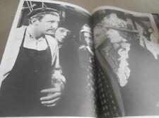 PAGNOL / LA BELLE MEUNIERE .LE ROSIER DE Mme HUSSON.ill INNOCENT.Photos BOURVIL