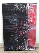 Abstrakte Bilder Bild XXL Acryl Gemälde Art Picture Malerei von Steven ;-) 0133