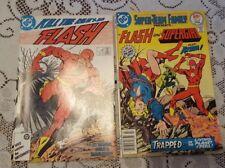 Flash misc random lot