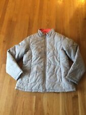 Faded Glory Great Quotes Eight Jacket Size Large And X Large