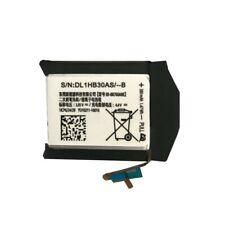 Bateria Original Samsung Gear S3 Frontier, Classic, (EB-BR760ABE)380mAh