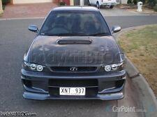 Subaru Impreza GC8 / GF8 Do Luck Style Front Bumper