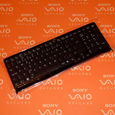 NEW Keyboard for Sony Vaio VPC-F Laptop Portuguese (PT) Layout 148952921