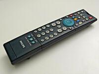 Original Philips RC 2020/01B Fernbedienung / Remote, 2 Jahre Garantie