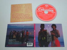 MGMT/ORACULAR SPECTACULAR(COLUMBIA 88697195122) CD ALBUM DIGIPAK