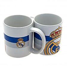 Real Madrid F.C. Taza BC