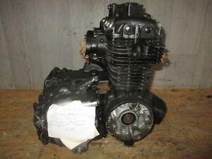 Teile- / Ersatzteilmotor für Honda CB 350 Four