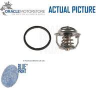 NEW BLUE PRINT COOLANT THERMOSTAT KIT GENUINE OE QUALITY ADS79202