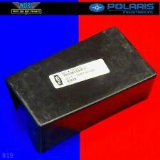 Polaris Impeller Drive Shaft Cover Bearing Shield 2003 2004 MSX140  5246907