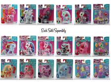 MLP 2017 Movie Singles My Little Pony *Each Sold Separately* NEW *Multi Listing*