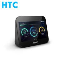 HTC 5G HUB Network Sharer VR Game 2.63Gbps LTE Router Mobile Hotspot Mini