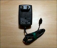 Adaptador de alimentación Model pi-41-356v adaptador de alimentación para celular Ericsson 6v - 700ma