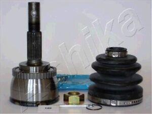 ASHIKA Gelenksatz Antriebswelle 62-01-120 radseitig für NISSAN 100 NX B13 SUNNY