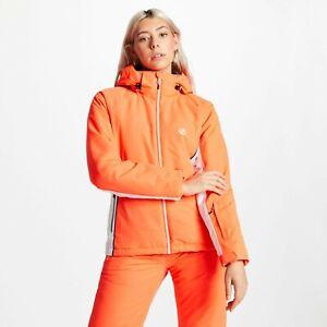 Dare 2b Women's Thrive Snowsport Jacket