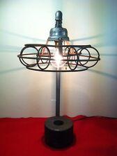 spaceship lamp | eBay