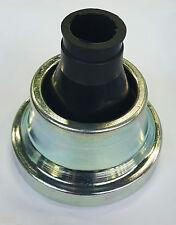 Soufflet de transmission central VW TIGUAN / AUDI Q3
