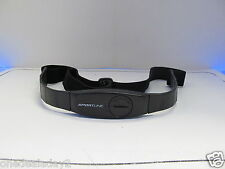 Sportline Heart Rate Monitor Chest Strap