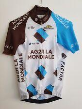 maillot cycliste vélo FRANK cyclisme tour de france cycling jersey radtrikot