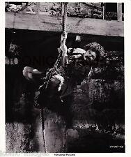 ORIGINAL 1976 MOVIE PHOTO-SWASHBUCKLER-AVERY SCHREIBER-ROBERT SHAW-PETER BOYLE